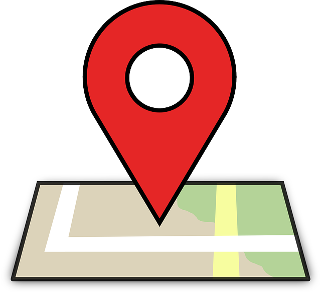 location-map-pin-pinpoint-point-pointer