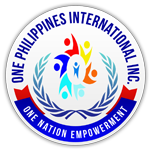 ONE PHILIPPINES INTERNATIONAL INC.
